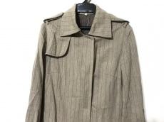 Rouge vif(ルージュヴィフ)のコート