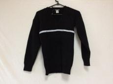 MARC LE BIHAN(マークルビアン)のセーター