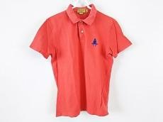 PaulStuart(ポールスチュアート)のポロシャツ
