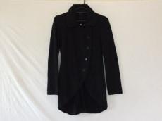 ANN DEMEULEMEESTER(アンドゥムルメステール)のジャケット