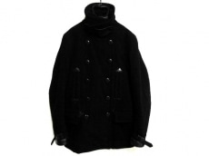 NIGEL CABOURN(ナイジェルケーボン)のコート