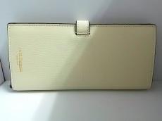 J&MDavidson(ジェイ&エムデヴィッドソン)の長財布