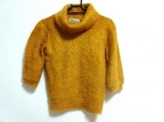 Riccimie NEW YORK(リッチミーニューヨーク)のセーター