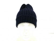 HIGHLAND 2000(ハイランド 2000)の帽子