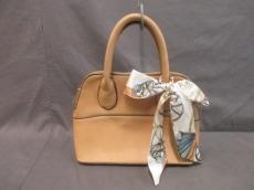 KHAJU(カージュ)のハンドバッグ