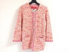 Coohem(コーヘン)のジャケット