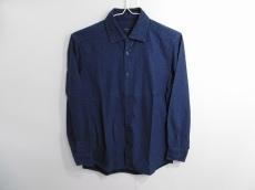 Altea(アルテア)のシャツ