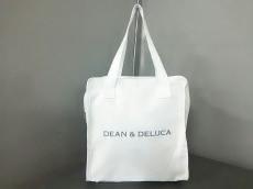 DEAN&DELUCA(ディーンアンドデルーカ)のその他バッグ