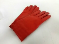 PaulStuart(ポールスチュアート)の手袋