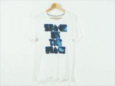 ENERGIE(エナジー)のTシャツ