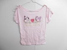 MILK(ミルク)のTシャツ
