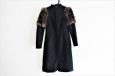 TracyReese(トレイシーリース)のコート