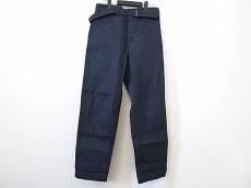 COMOLI(コモリ)のジーンズ