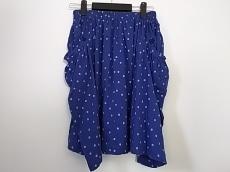 tricot COMMEdesGARCONS(トリココムデギャルソン)のスカート