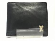 PalomaPicaso(パロマピカソ)の2つ折り財布