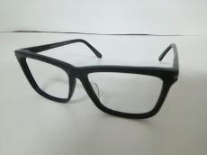 RENOMA(レノマ)のサングラス