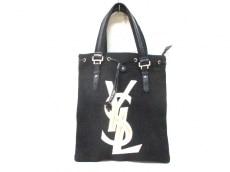 YvesSaintLaurent PARFUMS(イヴサンローランパフューム)のハンドバッグ