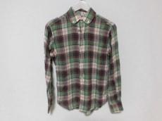 DRESSTERIOR(ドレステリア)のシャツ