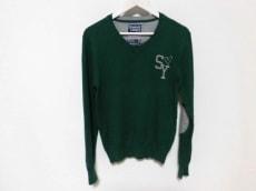 SWEET YEARS(スウィート イヤーズ)のセーター