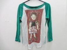 muchacha(ムチャチャ)のTシャツ