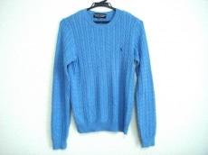 RalphLauren Polo Golf(ラルフローレン・ポロゴルフ)のセーター