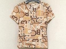 INGEBORG(インゲボルグ)のTシャツ