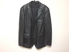 RUFFO(ルッフォ)のジャケット