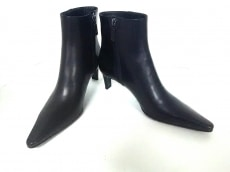 MAGLI(マリ)のブーツ