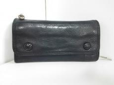 CORBO(コルボ)の長財布