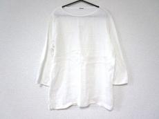 Plantation(プランテーション)のTシャツ