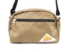 KELTY(ケルティ)のショルダーバッグ