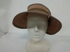 RENOMA(レノマ)の帽子