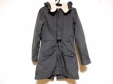 MAISON SCOTCH(メゾンスコッチ)のコート