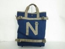 narifuri(ナリフリ)のトートバッグ