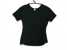 RANDOM(ランダム)のTシャツ