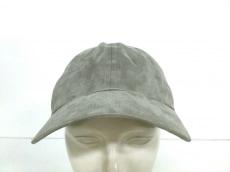 MERCURYDUO(マーキュリーデュオ)の帽子