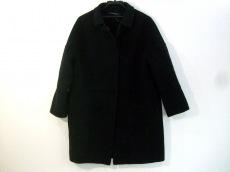 SOFIE D'HOORE(ソフィードール)のコート