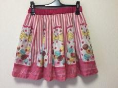 EmilyTemplecute(エミリーテンプルキュート)のスカート