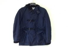 Engineered Garments(エンジニアードガーメンツ)のコート