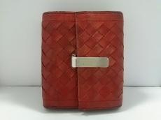 SAZABY(サザビー)のWホック財布