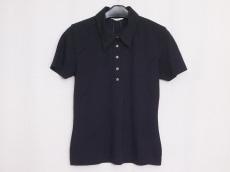 INGEBORG(インゲボルグ)のポロシャツ