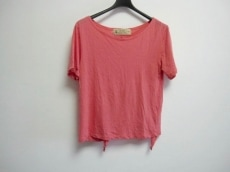 ME&ME COUTURE(ミー&ミークチュール)のTシャツ