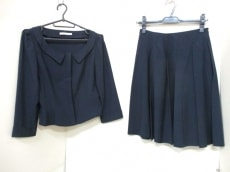 FOXEY NEW YORK(フォクシーニューヨーク)のスカートスーツ