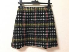 Rubyrivet(ルビーリベット)のスカート