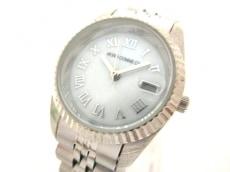 MONO COMME CA(モノコムサ)の腕時計