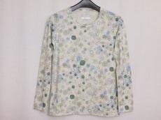 columbia(コロンビア)のTシャツ