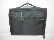 Brenthaven(ブレントヘヴン)のハンドバッグ