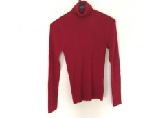 PAULEKA(ポールカ)のセーター