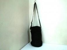 EMPORIOARMANI(エンポリオアルマーニ)のショルダーバッグ