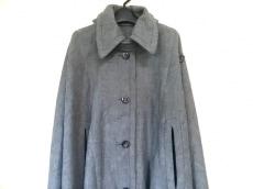 PRET-A PORTER(プレタポルテ)のコート